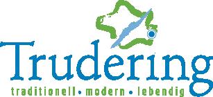 Trudering Logo